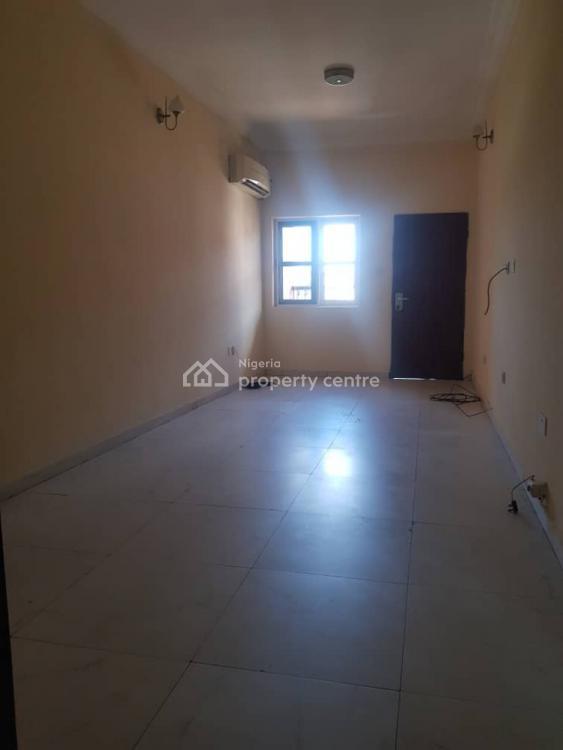 4 Bedroom Terrace with Two Bedroom Bq, Oniru, Victoria Island (vi), Lagos, Terraced Duplex for Rent
