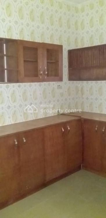 Luxury 2 Bedroom Apartment All Room En-suite, Juli Estate, Oregun, Ikeja, Lagos, Flat for Rent