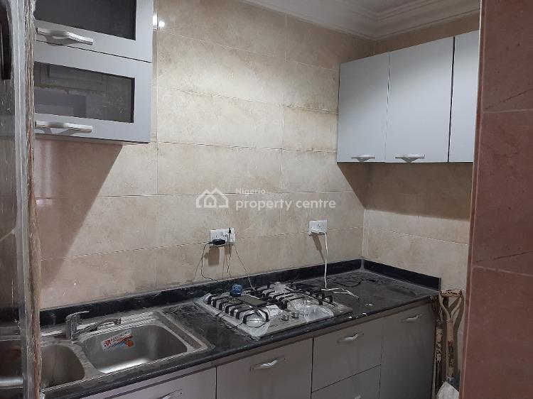 Newly Built Mini Flat, By Blenco, Olokonla, Ajah, Lagos, Mini Flat for Rent