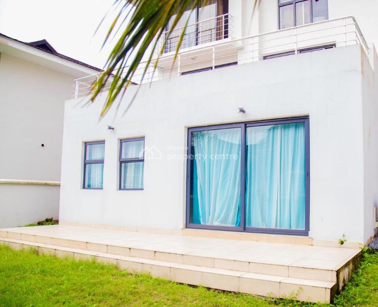 Amazing Apartment, Lakowe, Ibeju Lekki, Lagos, Flat Short Let