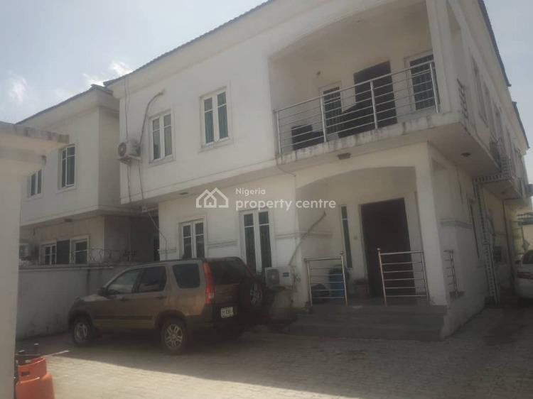 Room Self Contained Apartment, Off Freedom Road, Lekki Phase 1, Lekki, Lagos, Self Contained (single Rooms) for Rent