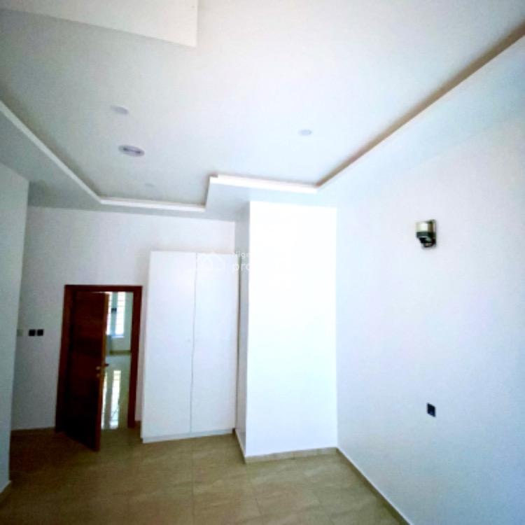 Luxury 5 Bedroom Fully Detached with State of The Art Finishing, Lekki County Homes, Ikota, Lekki, Lagos, Detached Duplex for Sale