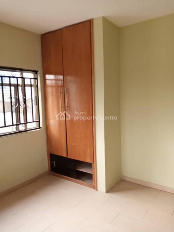 Massive 3 Bedroom Flat, Southern View Estate, Ikota, Lekki, Lagos, Flat for Rent