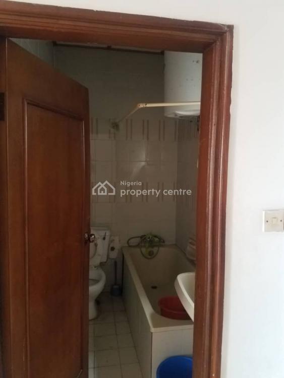 Massive Studio Apartment, Lekki Phase 1, Lekki, Lagos, Mini Flat for Rent
