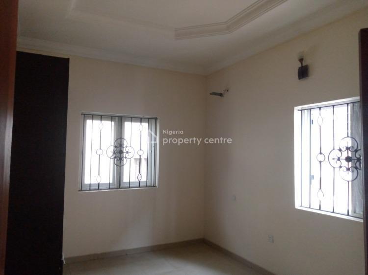 2 Bedrooms Flat, Osapa Estate, Lekki, Lagos, Block of Flats for Sale