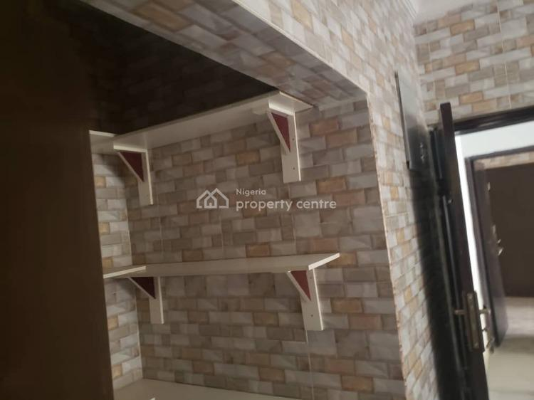 3 Bedrooms Apartment, Off Allen By Ikeja Medical Centre, Ikeja, Lagos, Flat for Sale