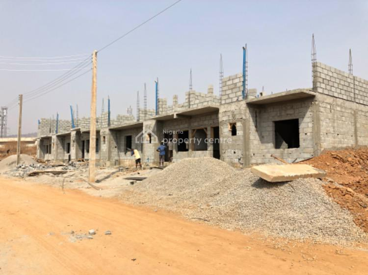 Beautiful Estate, Gwarinpa, Gwarinpa, Abuja, Block of Flats for Sale