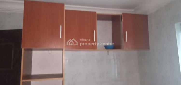 3 Bedroom Flat, Scheme 1, Gra, Magodo, Lagos, Flat for Rent