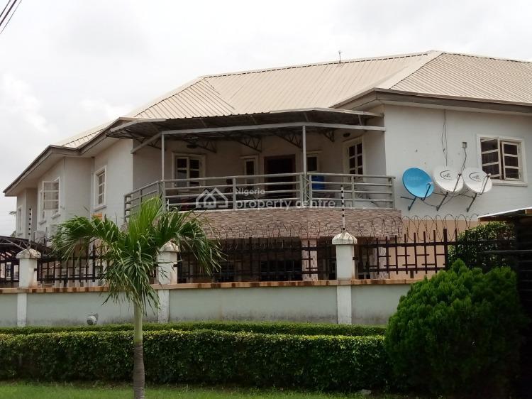 Luxury Service 3 Bedroom Flat, Lekki Phase 1, Lekki, Lagos, Flat for Rent