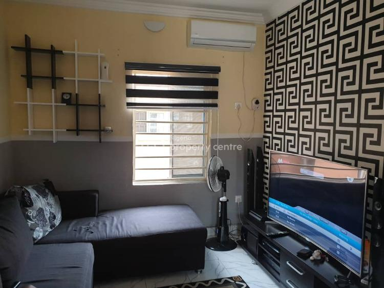 Discounted Promo, 2 Bedroom Apartment, By Terra Annex, Sangotedo, Ajah, Lagos, Block of Flats for Sale