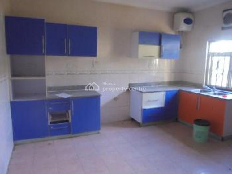 Well Finished 3 Bedroom Flat with Bq, Romay Gardens, Ikate Elegushi, Lekki, Lagos, Flat for Sale