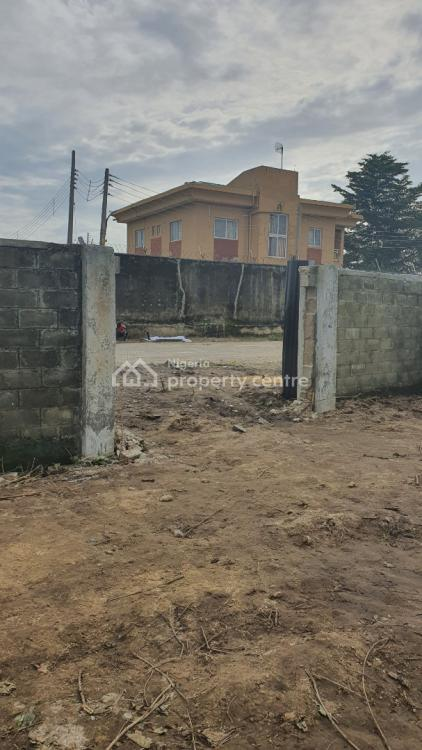 Limited Number of Serviced Plots Available, Sangotedo, Ajah, Lagos, Residential Land for Sale