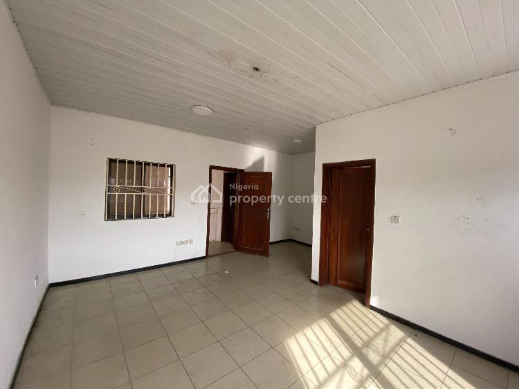 Spacious Commercial Property, T F Kuboye Street, Oniru, Victoria Island (vi), Lagos, Office Space for Rent