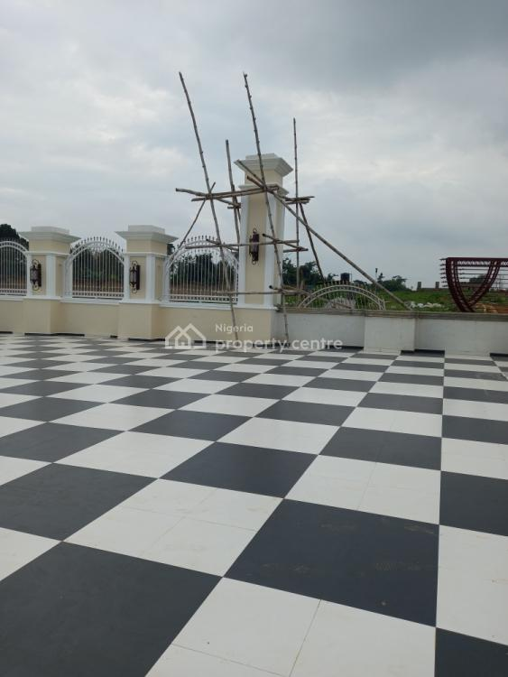 Mixed -use Land (40% Discount), London Park and Garden (akufo, Ologun-eru), Eleyele, Ibadan, Oyo, Mixed-use Land for Sale