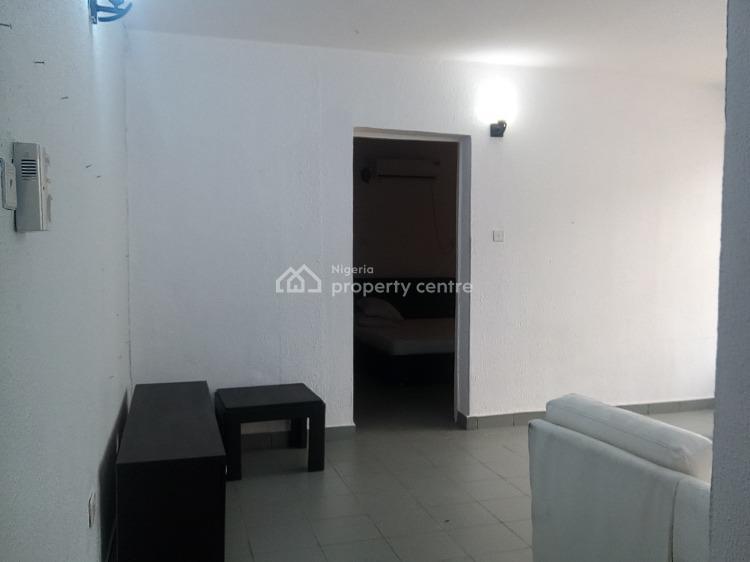 One Bedroom Mini Flat (penthouse), Idowu Martins Street, Victoria Island (vi), Lagos, Mini Flat for Rent