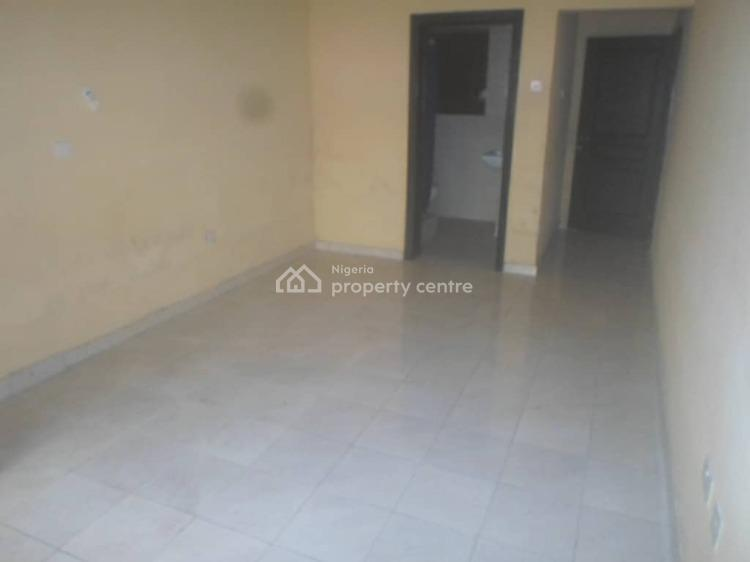 Very Nice and Spacious ,serviced 2 Bedroom Apartment, Awuse Estate, Opebi, Ikeja, Lagos, House for Rent