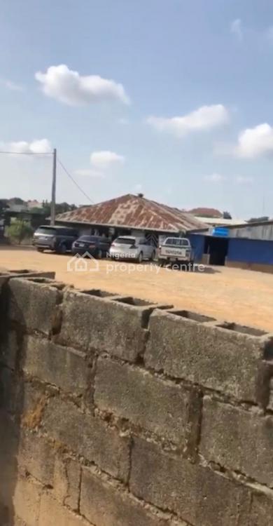 Strategic Land, 67 Cadastral Zone Mabushi, Jahi, Abuja, Mixed-use Land for Sale
