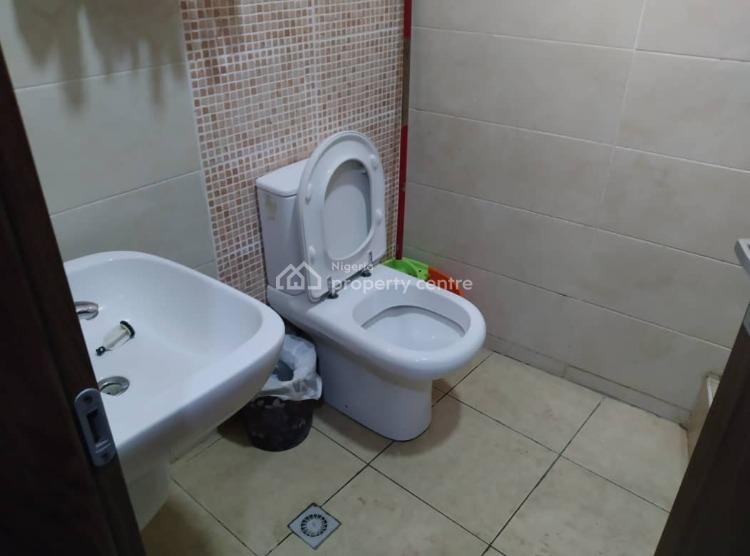 Compact 3 Bedrooms Furnished, Serviced Apartment, Ikeja Gra, Ikeja, Lagos, Flat for Rent