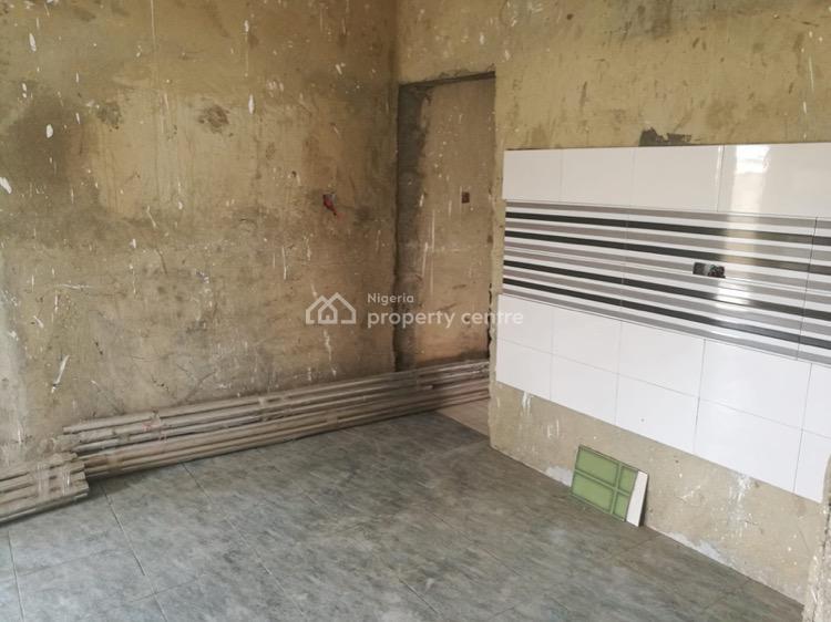 5 Bedrooms Duplex, Unity Estate, Badore, Ajah, Lagos, Detached Duplex for Sale