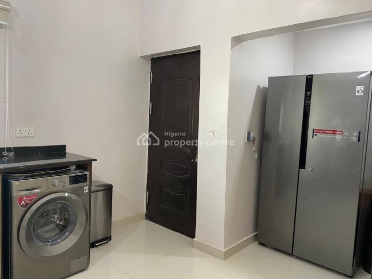 Luxury 3 Bedrooms, Available From July., Ikate Elegushi, Lekki, Lagos, Flat Short Let