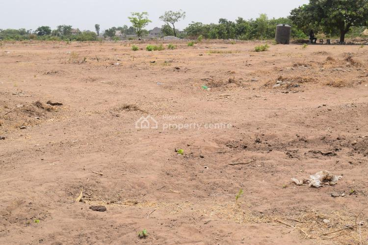 1000 Hectares, Lugbe, Lugbe District, Abuja, Land for Sale