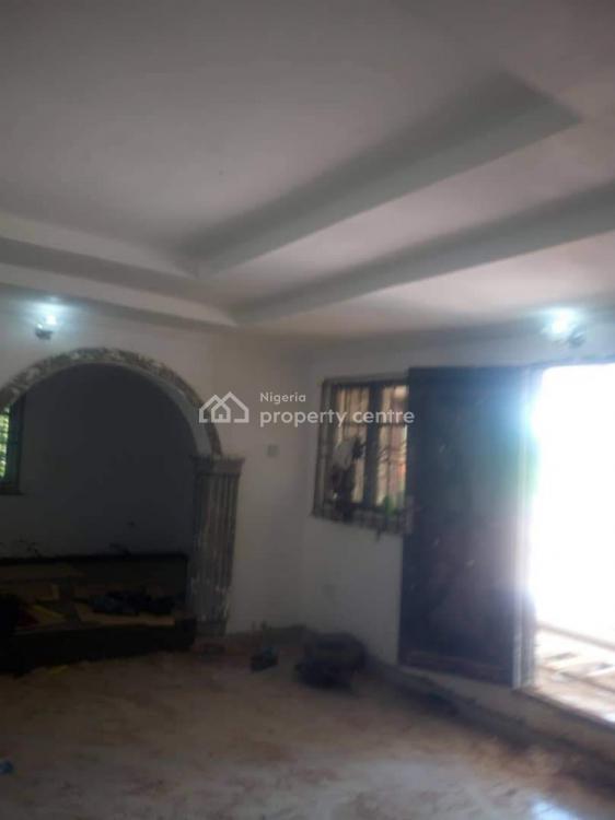 4 Bedroom Bungalow, Obere, Atan Ota, Ado-odo/ota, Ogun, Flat for Sale
