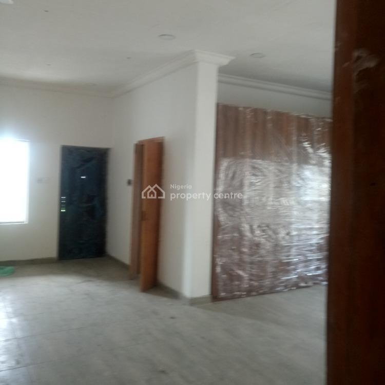 Mini Flat Available, Oribanwa Estate, Awoyaya, Ibeju Lekki, Lagos, Flat for Rent