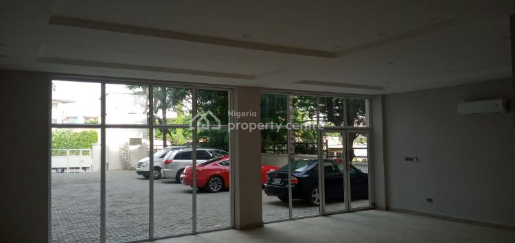 Superbly Finished, Brand New Office Complex, Jabi, Abuja, Plaza / Complex / Mall for Rent