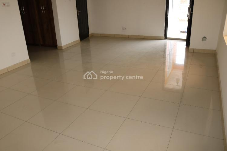 Magnificent 5 Bedroom Detached Duplex with Swimming Pool, Gazebo, Royal Gardens Estate, Ajah, Lagos, Detached Duplex for Sale