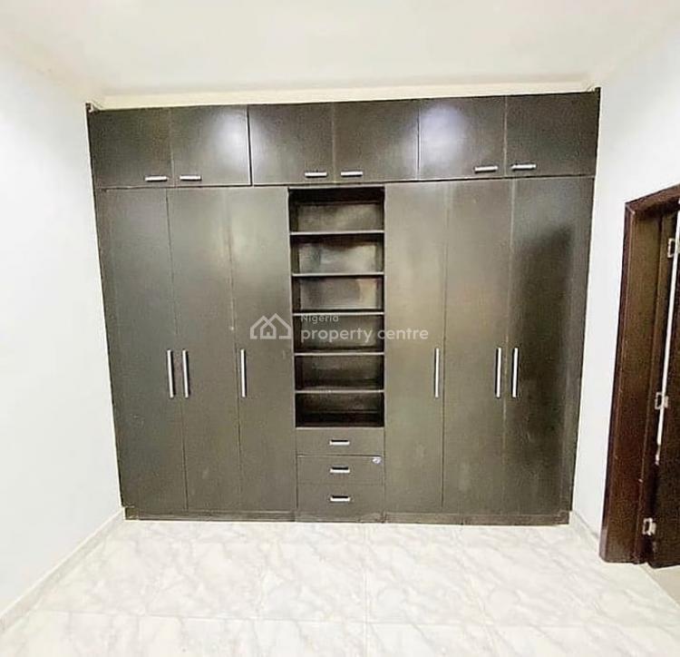 Magnificent 4 Bedroom Semi Detached Duplex, Ikate Elegushi, Lekki, Lagos, Semi-detached Duplex for Sale