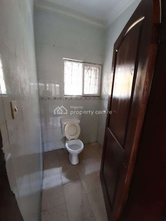 5 Bedroom Detached Duplex with a Maids Room, Lekki Phase 1, Lekki, Lagos, Detached Duplex for Sale