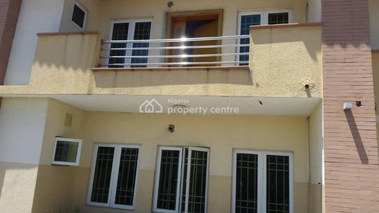 6 Units of 3 Bedrooms Flats on Plot Measuring 1,200sqms, Admiralty Way, Lekki Phase 1, Lekki, Lagos, Office Space for Sale