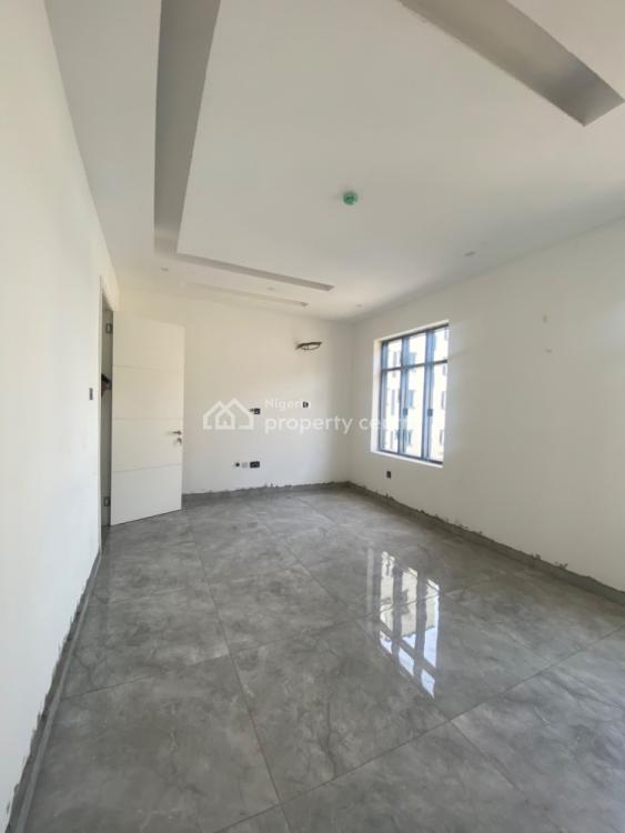 3 Bedroom Terrace, Yusuf Abiodun Way, Oniru, Victoria Island (vi), Lagos, Terraced Duplex for Sale