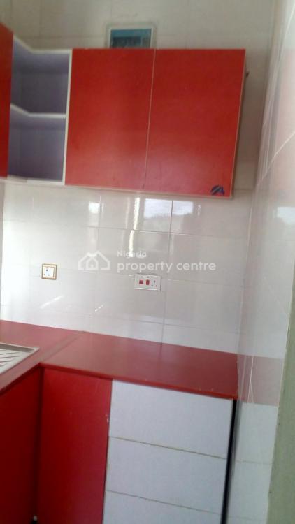 1 Bedroom Smart Luxury Mini Flat, By Pennysylar Estate, Olokonla, Ajah, Lagos, Mini Flat for Sale