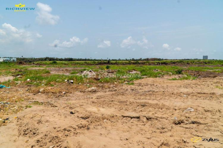Plots of Land in a Serene Location, Akodo Ise, Ibeju Lekki, Lagos, Residential Land for Sale