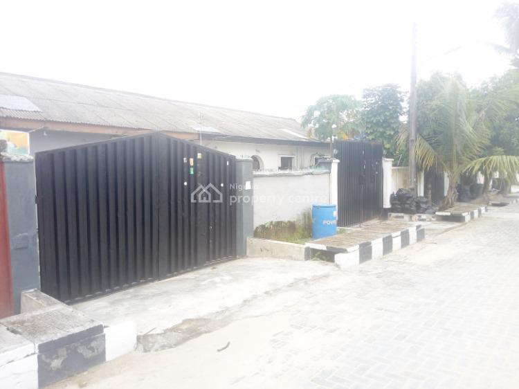 House for You, Abraham Adesanya, Ajiwe, Ajah, Lagos, House for Sale