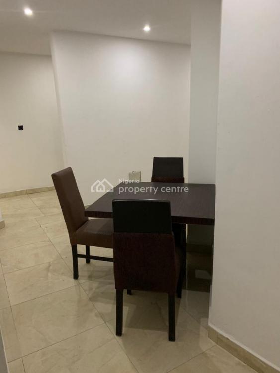 Luxury 3 Bedrooms Flat, Oniru Estate, Oniru, Victoria Island (vi), Lagos, Flat for Sale