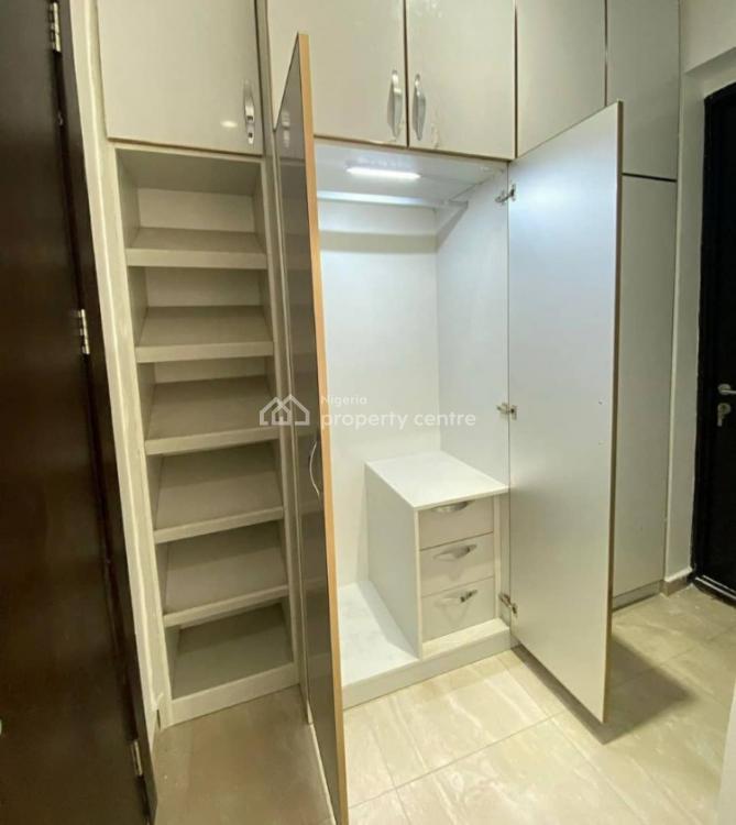 4 Bedroom Terrace Duplexes. (mortgage Applicable), Oniru, Victoria Island (vi), Lagos, Terraced Duplex for Sale