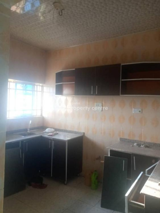 Luxury Finished 2 Bedroom Flat in Serene Environment, Kuje, Abuja, Mini Flat for Rent