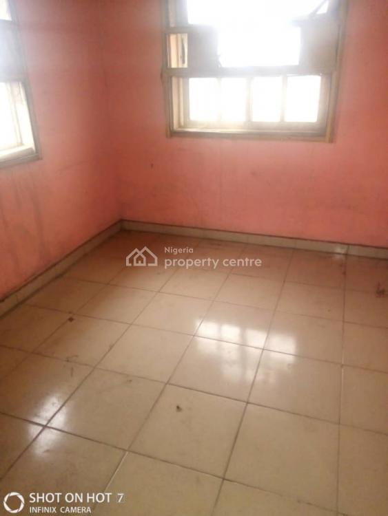 Mini-flats Available, Lawanson, Surulere, Lagos, Mini Flat for Rent