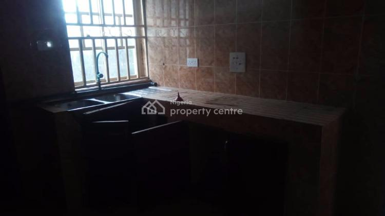 Luxurious 3 Bedroom Bungalow,pop Ceiling with Hd Interiors and Spacious, Main Alatishe Town Road, Alatise, Ibeju Lekki, Lagos, Detached Bungalow for Rent