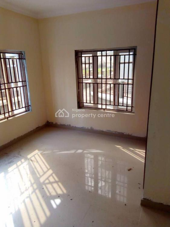 2 Units of 4 Bedrooms Fully Detached Duplex with Bq, Behind The Shoprite Mall, Sangotedo, Ajah, Lagos, Detached Duplex for Sale