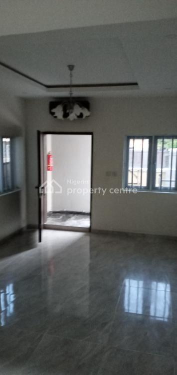 Serviced,well Finished 1 Bedroom Flat, Jahi, Abuja, Mini Flat for Rent