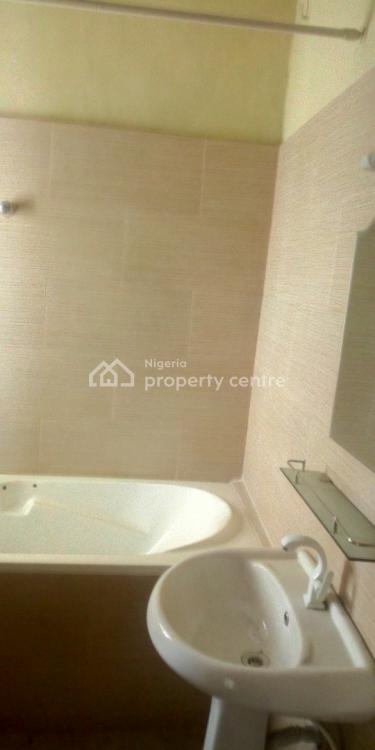 Luxury 2 Bedroom Flat, Ikoyi, Lagos, Flat for Rent