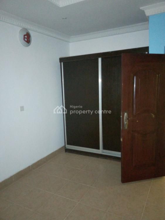 Serviced 2 Bedroom, Off New Road, Alpha Beach, Silicon Valley, Igbo Efon, Lekki, Lagos, Flat for Rent