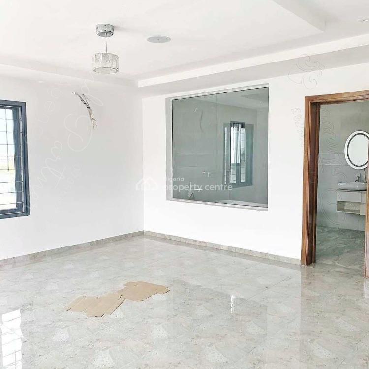 5 Bedooms Detached Duplex, Ikota, Lekki Phase 2, Lekki, Lagos, Detached Duplex for Sale
