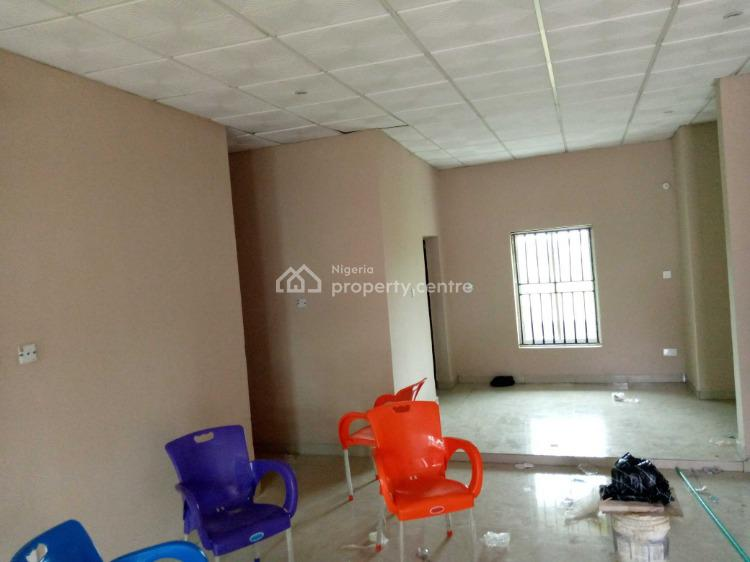 Newly Built 3 Bedroom Bungalow, Praisehill Estate Very Close to Ojodu Berger, Opic, Isheri North, Lagos, Terraced Bungalow for Rent