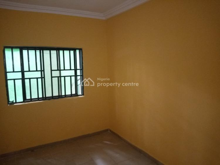 Well Renovated 2 Bedroom Block of Flat, 2nd Ave, Gwarinpa, Abuja, House for Rent