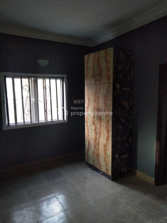 Brand New Self-contained Apartment with Air Condition, Lifecamp, Kado, Abuja, Self Contained (single Rooms) for Rent