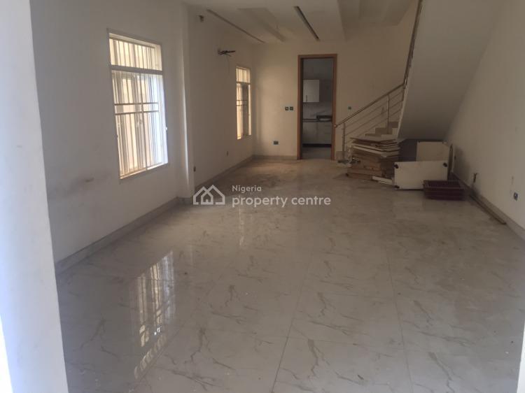 Newly Built 5 Bedroom Semi-detached Duplex House, Oniru, Victoria Island (vi), Lagos, Semi-detached Duplex for Sale